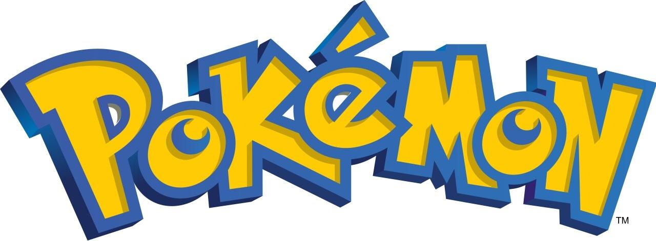"Pokemon: Pikachu - 10"" Super Sized Pop! Vinyl Figure image"