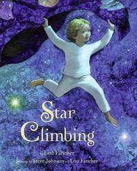 Star Climbing by Lou Fancher image