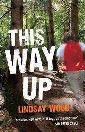 This Way Up by Lindsay Wood image