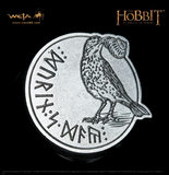 The Hobbit Durin's Day Collectible Pin