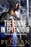 The Sunne in Splendour by Sharon Penman