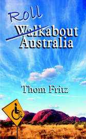 Rollabout Austrailia by Thom Fritz image