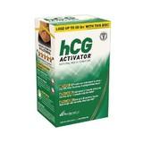 Biogenetic HCG Activator (120 Tabs)