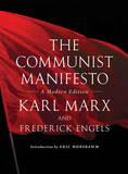 The Communist Manifesto by Karl Marx