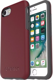 OtterBox Symmetry Case for iPhone 7/8 - Fine Port