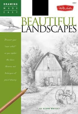 Beautiful Landscapes by Diane Wright