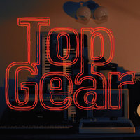 Top Gear by Stef Animal