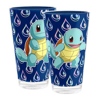 Pokemon: Squirtle PS Tumbler