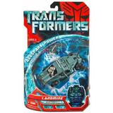 Transformers Movie Deluxe Landmine