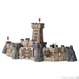 Schleich: Knight's Castle