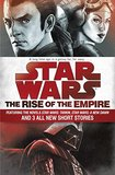 The Rise of the Empire: Star Wars by John Jackson Miller