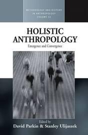 Holistic Anthropology