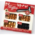 Walkers Nonsuch: Toffee Selection With Hammer - 400g