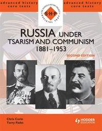 opposition to tsarism in russia 1881 1914 Start studying history - paper 1 - autocracy and revolt in russia 1881 - 1914 learn vocabulary, terms, and more with flashcards, games, and other study tools.