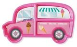 DinnerTime - Ice Cream Van