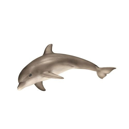 Schleich: Dolphin image