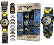 The LEGO Batman Movie: Minifigure Link Watch - Batman