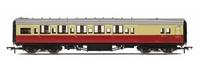 Hornby: BR Maunsell Brake Third Class - 'S3794S'