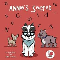 Annie's Secret by Lyn Gray