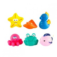 Sunnylife Bath Squirters Set