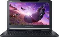 "15.6"" Acer Predator Triton 700 i7 32GB GTX 1080 512GB Gaming Laptop image"