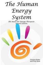 The Human Energy System by Christine Sutton