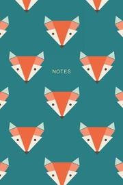 Notes by Nifty Notebooks