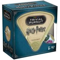 Harry Potter: Trivial Pursuit image