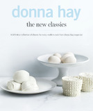 The New Classics by Donna Hay