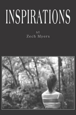 Inspirations by Zech Myers image