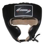 Steeden - Elite Head Guard