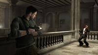 Tom Clancy's Splinter Cell: Conviction for PC Games image
