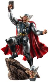 Marvel: Thor - 1:6 Scale Limited Edition Statue