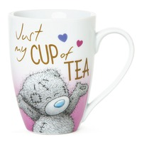 Me To You - Cup Of Tea Mug