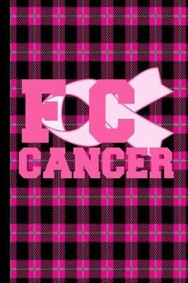 FC Cancer by Cancer Legends