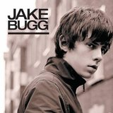 Jake Bugg by Jake Bugg