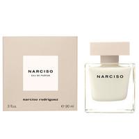 Narciso Rodriguez - Narciso Perfume (90ml EDP)