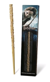 Harry Potter: Hermione Granger's - Replica Wand