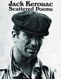 Scattered Poems by Jack Kerouac image