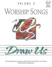 Worship Songs, Volume 2 image