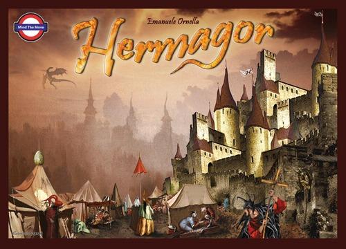 Hermagor image