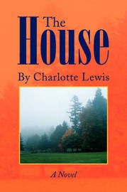 The House by Charlotte Lewis image