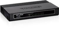 TP-Link 8-Port Gigabit Desktop Switch image