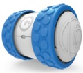 Sphero Ollie App-Controlled Smart Robot