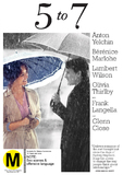 5 To 7 on DVD