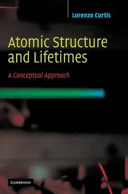 Atomic Structure and Lifetimes image