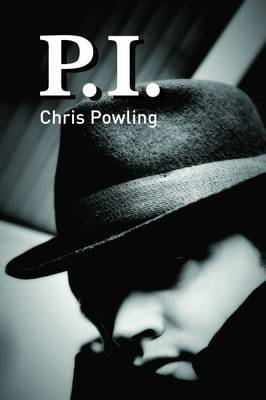 P.I. by Chris Powling image