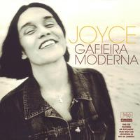 Gafieira Moderna by Joyce image