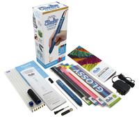 3Doodler: Create+ Deluxe 3D Printing Pen Set