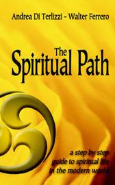 The Spiritual Path by Andrea, Di Terlizzi image